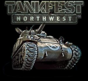rsz_tankfestlogo