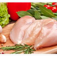 *UPDATE* – $25 Coupon Code! Zaycon Fresh: Boneless, Skinless Chicken Breast $1.58/lb (June)!