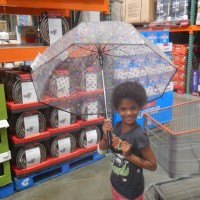 Stuff I didn't know I needed…until I went to Costco (June '16 edition… with kids)