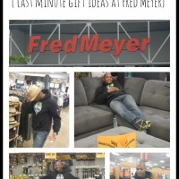 What Dads Really Want for Fathers Day (last minute gift ideas at Fred Meyer!)