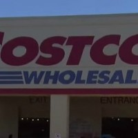 Costco: Accepting VISA Credit Card Purchases Starting June 20th