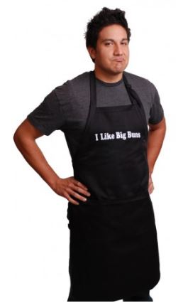 flirty aprons men's