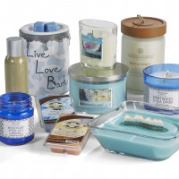 Fred Meyer Flash Sale: Save 50% on all Candles 7/29 Only