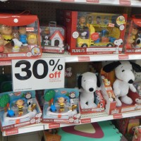 Target Toy Clearance Update – July 2016