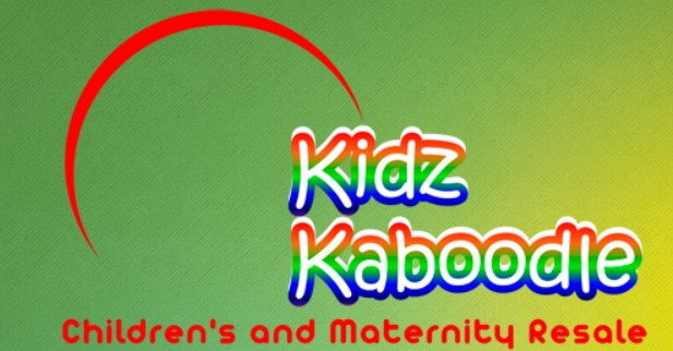 Kidz Kaboodle in Tacoma
