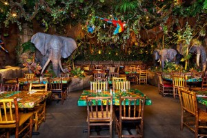 rainforest-cafe-00
