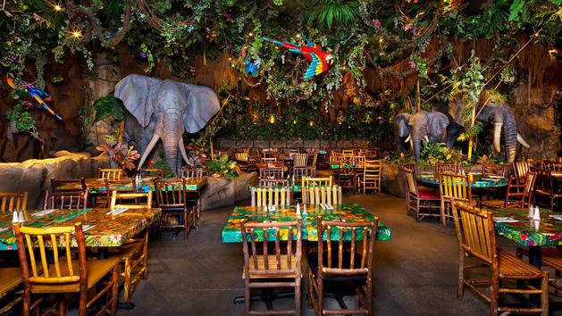 rainforest-cafe-00