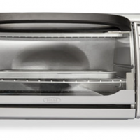 Macy's: Select Bella Small Kitchen Appliances for $9.99 after rebate
