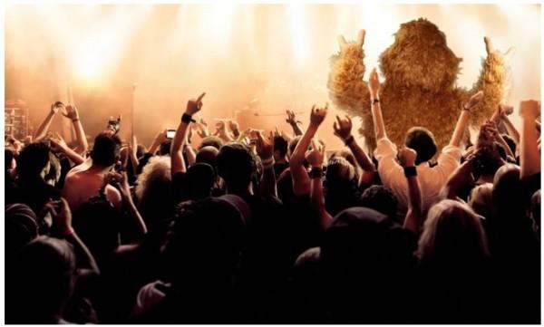 washington state fair concert series groupon