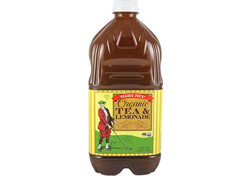 86923-organic-tea-lemonade