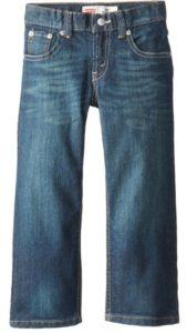 amazon levi's jeans