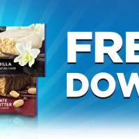 Fred Meyer/QFC/Kroger Download: FREE PowerBar E-coupon (8/19 only)