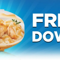 Fred Meyer/QFC/Kroger Download: FREE Hormel Compleats E-coupon (8/5 only)