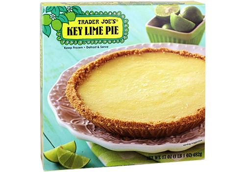 key-lime-pie