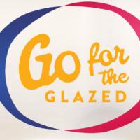 Krispy Kreme: Dozen Glazed Doughnuts for $4.99 (Friday, August 5th)