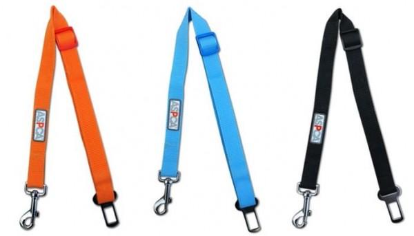 pet car seat-belt clip
