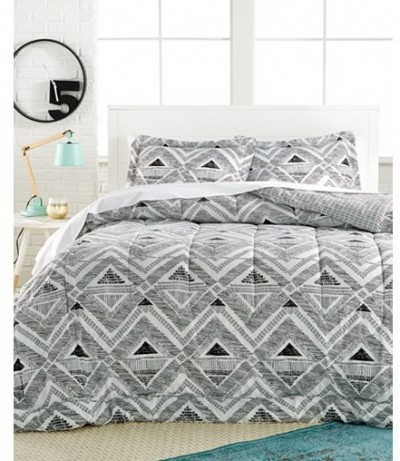 New  Piece Comforter Sets reg Use the coupon code WEDDING Your price