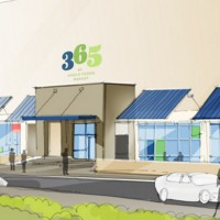 365 by Whole Foods Market Bellevue Store: Now Open!