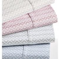 *HOT* Macy's One Day Sale: $10 kids' backpacks, $25 sheet sets, $17 comforter sets + MORE!