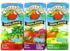 apple-eve-100-juice-variety-pack-32-count-6-75-oz-boxes