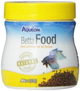 aqueon-betta-pellets-betta-food