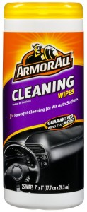 armor-all-10863-cleaning-wipe-25-sheets
