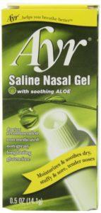 ayr-saline-nasal-gel-with-soothing-aloe-0-5-ounce-tube