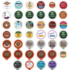 coffee-variety-sampler-pack-for-keurig-k-cup-brewers-40-count
