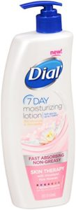 dial-lotion-skin-therapy-pink-21-ounce