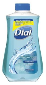 dial-spring-water-antibacterial-hand-soap-with-moisturizer-refill-32-oz