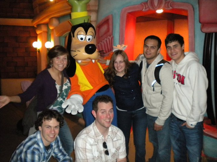 disney-with-goofy