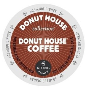 donut-house-collection-green-mountain-coffee-light-roast-coffee-k-cup-portion-count-for-keurig-k-cup-brewers-24-count