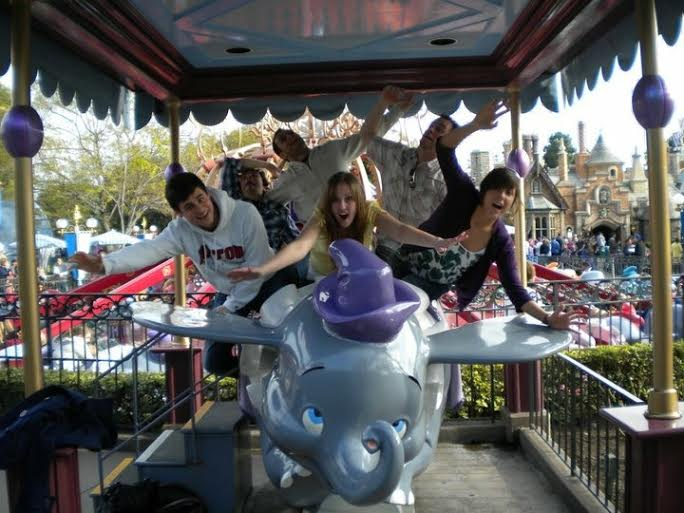 dumbo-with-friends