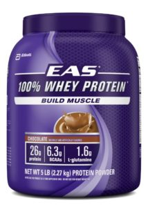 eas-100-whey-protein-powder-chocolate-5lb-tub-more-sizes-available