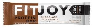 fitjoy-nutrition-protein-bar-chocolate-chip-cookie-dough-12-count