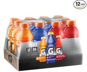 gatorade-fierce-thirst-quencher-variety-pack-20-ounce-bottles-pack-of-12