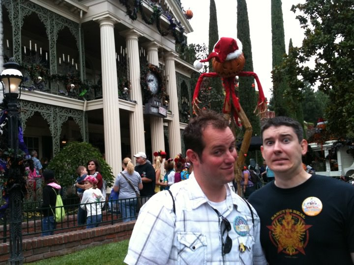 haunted-mansion-holiday-mike-jeff