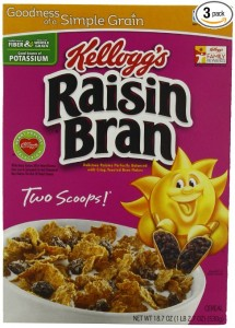 kelloggs-raisin-bran-18-7-ounce-pack-of-3