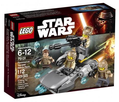 lego-star-wars-resistance-trooper-battle-pack-75131