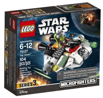 lego-star-wars-the-ghosttm-75127