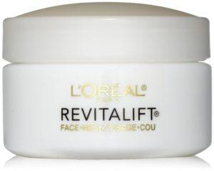 loreal-paris-revitalift-anti-wrinkle-firming-face-neck-contour-cream