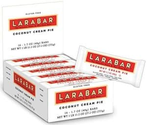 larabar-gluten-free-snack-bar-coconut-cream-pie-1-7-oz-bars-16-count