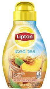 lipton-liquid-iced-tea-mix-summer-peach-2-43-oz