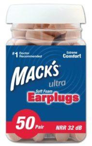 macks-ear-care-ultra-soft-foam-earplugs-50-pair