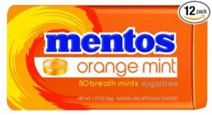 mentos-sugar-free-breath-mints-orange-mint-1-27-ounce-pack-of-12