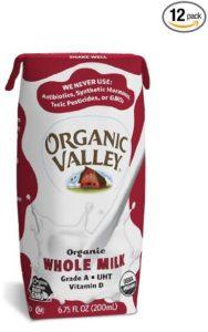 organic-valley-organic-plain-whole-milk-6-75-oz-pack-of-12