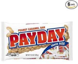 payday-snack-size-peanut-caramel-bars-11-6-ounce-bag-pack-of-6