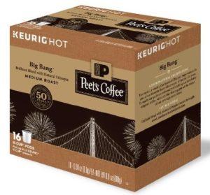 peets-k-cup-packs-big-bang-medium-roast-coffee-16-count