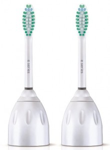 philips-sonicare-e-series-replacement-toothbrush-heads-hx7022-66-2-pack
