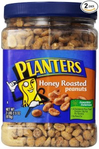 planters-roasted-honey-peanuts-34-5-ounce-packages-pack-of-2